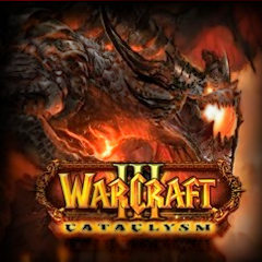 Cataclysm Beta v1.06