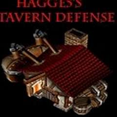H5's Tavern Defense V 1.35