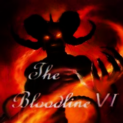 The Bloodline VI