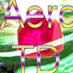TD, на удержание