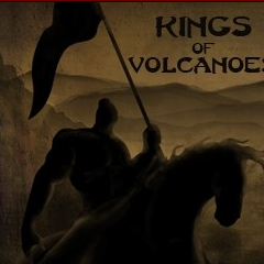Kings of Volcanoes v1.2c AI